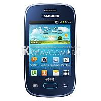 Ремонт телефона Samsung Galaxy Pocket Neo GT-S5310