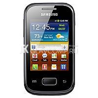 Ремонт телефона Samsung Galaxy Pocket Plus GT-S5303