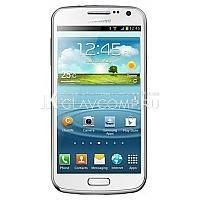 Ремонт телефона Samsung Galaxy Premier GT-I9260