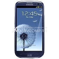 Ремонт телефона Samsung Galaxy S3 i9300
