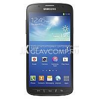 Ремонт телефона Samsung Galaxy S4 Active GT-I9295