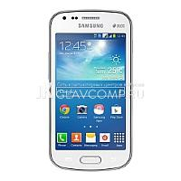 Ремонт телефона Samsung Galaxy S Duos 2 GT-S7582