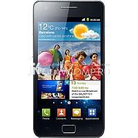 Ремонт телефона Samsung Galaxy S II i9100