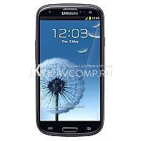 Ремонт телефона Samsung Galaxy S III 4G GT-I9305