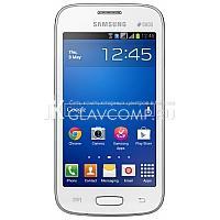 Ремонт телефона Samsung Galaxy Star Plus GT-S7262