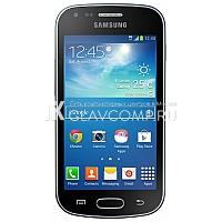 Ремонт телефона Samsung Galaxy Trend Plus GT-S7580