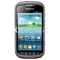 Ремонт телефона Samsung galaxy xcover 2 s7710