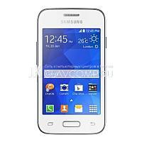 Ремонт телефона Samsung Galaxy Young 2 SM-G130H