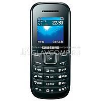 Ремонт телефона Samsung gt-e1200
