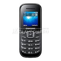 Ремонт телефона Samsung GT-E1200R