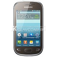 Ремонт телефона Samsung gt-s5292