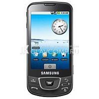 Ремонт телефона Samsung i7500