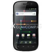 Ремонт телефона Samsung i9023 Google Nexus S