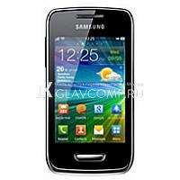 Ремонт телефона Samsung S5380 Wave Y