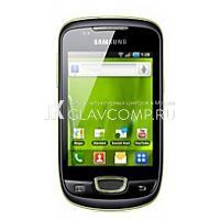 Ремонт телефона Samsung S5570 Galaxy Mini