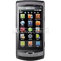 Ремонт телефона Samsung S8500 Wave