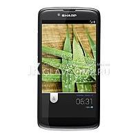 Ремонт телефона Sharp SH631W