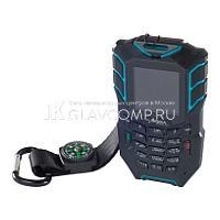 Ремонт телефона Sigma mobile X-treme AT67 Kantri