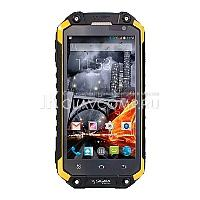 Ремонт телефона Sigma mobile X-treme PQ33