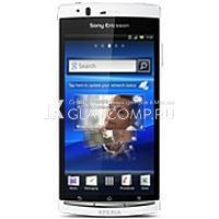 Ремонт телефона Sony Ericsson Arc S LT18