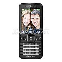 Ремонт телефона Sony Ericsson C901