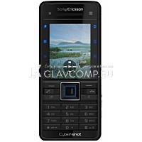 Ремонт телефона Sony Ericsson C902