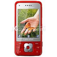 Ремонт телефона Sony Ericsson c903