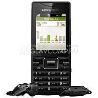 Ремонт телефона Sony Ericsson Elm