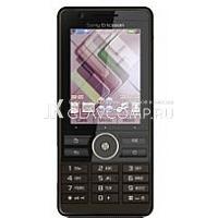 Ремонт телефона Sony Ericsson G900