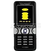 Ремонт телефона Sony Ericsson K550im