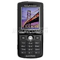 Ремонт телефона Sony Ericsson K750i