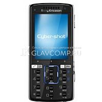 Ремонт телефона Sony Ericsson K850i