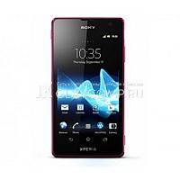 Ремонт телефона Sony Ericsson LT25i