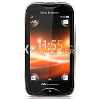 Ремонт телефона Sony Ericsson Mix Walkman WT13i