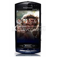 Ремонт телефона Sony Ericsson MT18i