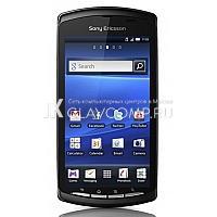 Ремонт телефона Sony Ericsson R800i