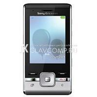 Ремонт телефона Sony Ericsson T715