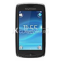 Ремонт телефона Sony Ericsson txt pro CK15i