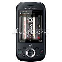 Ремонт телефона Sony Ericsson W20 Zylo