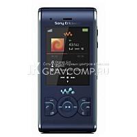 Ремонт телефона Sony Ericsson W595