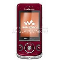 Ремонт телефона Sony Ericsson W760
