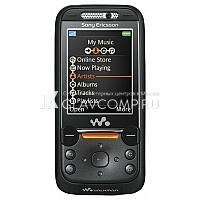 Ремонт телефона Sony Ericsson W850i