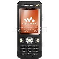 Ремонт телефона Sony Ericsson W890i