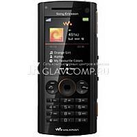 Ремонт телефона Sony Ericsson W902