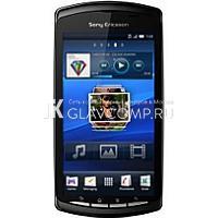 Ремонт телефона Sony Ericsson Xperia Play