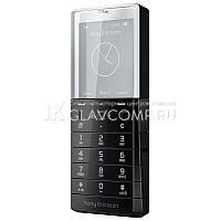 Ремонт телефона Sony Ericsson xperia pureness x5