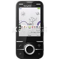 Ремонт телефона Sony Ericsson Yari