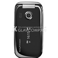Ремонт телефона Sony Ericsson Z610
