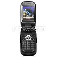 Ремонт телефона Sony Ericsson Z710i