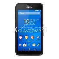Ремонт телефона Sony Xperia E4g Dual